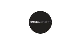 Cameleon Architects